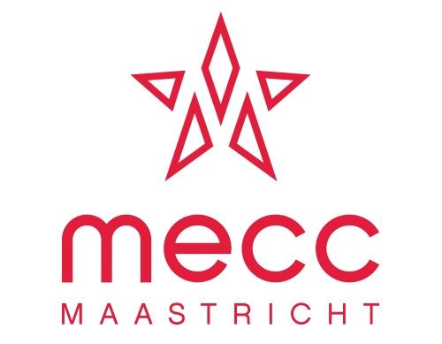 mecc maastricht logo 2018